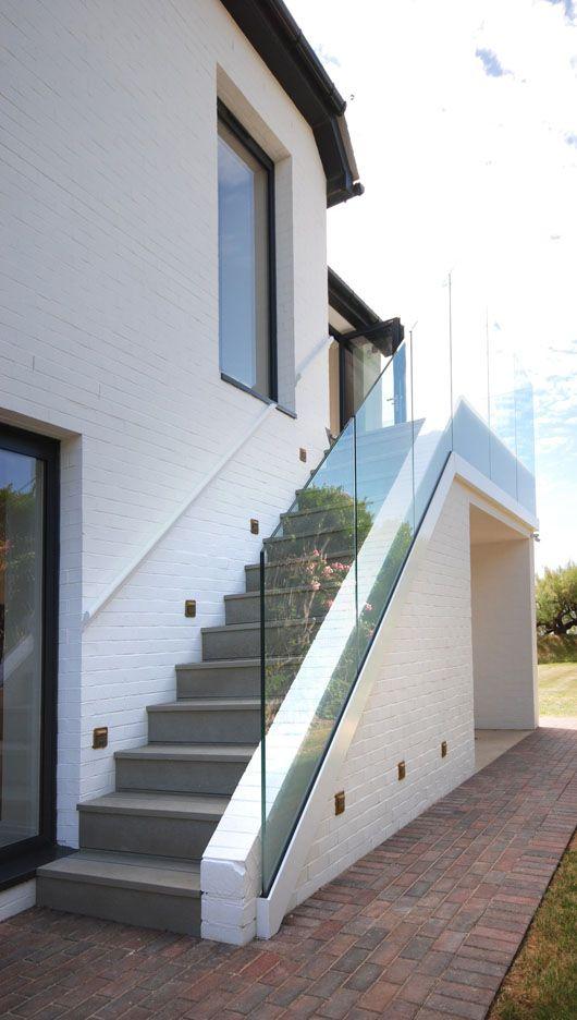 Landfall New Build House 2
