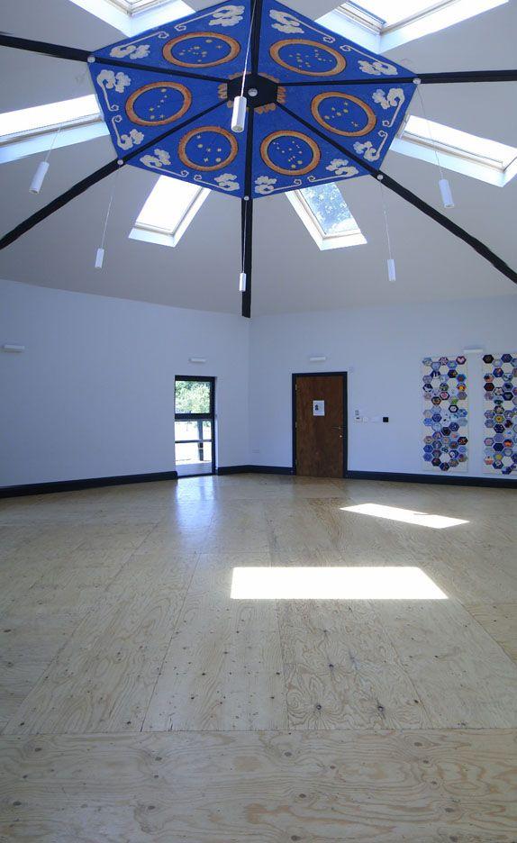 Ashley Primary School Harmony Centre 5